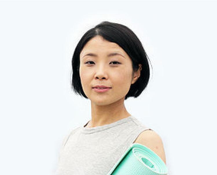 株式会社Tula(大磯町)代表・山本奈津子様