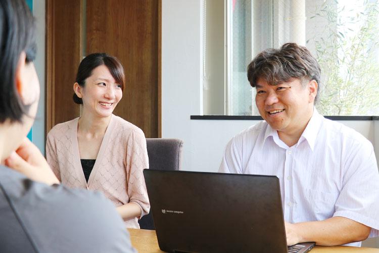 事業計画書作成・経営支援サポート