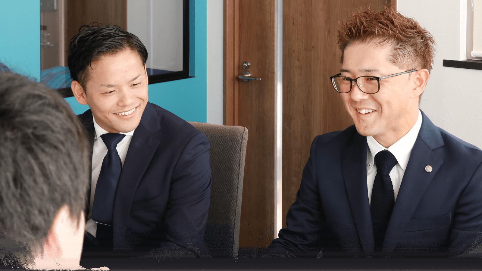 会社設立に迷ったら まずはファリスの無料相談 茅ヶ崎の税理士による開業・会社設立相談所